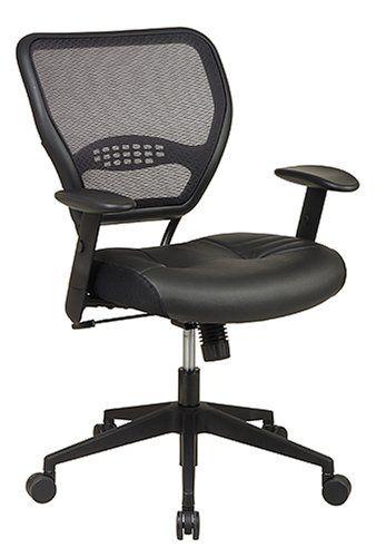 8 silla de apoyo