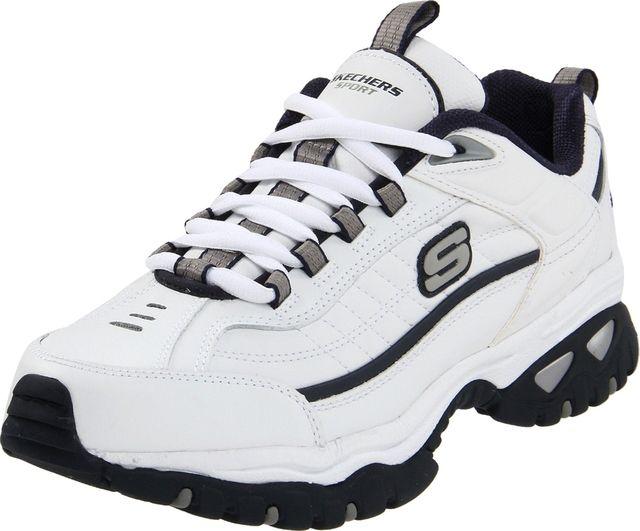 2 zapato