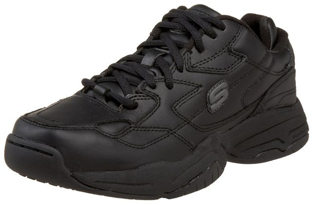 2,1 zapato 2