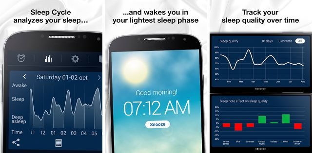 android-despertadores-sueño-ciclo