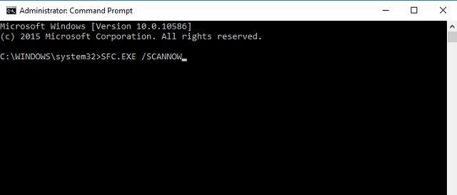 ganar-SFC-scan