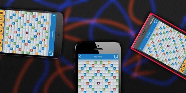 10 Multiplataforma juegos multijugador móviles impresionantes que necesitan jugar