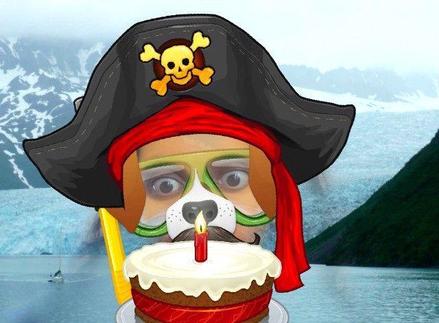 perro-pirata