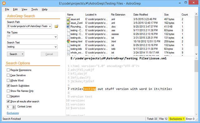 ventanas-search-tool-astrogrep