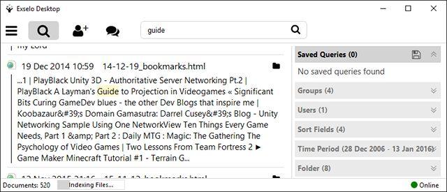 ventanas-search-tool-exselo
