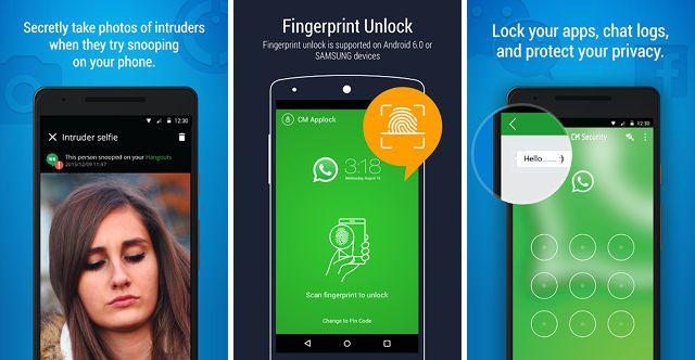 android-seguridad-AppLock