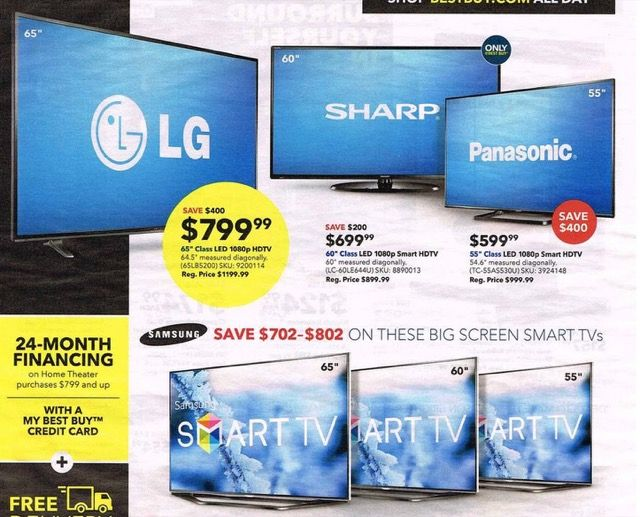 tv-ofertas