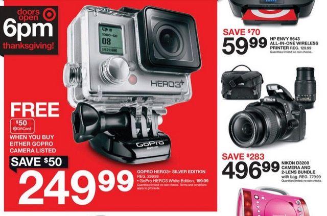 cámara-deals
