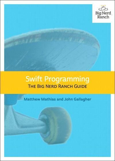 programación rápida empollón gran libro rancho