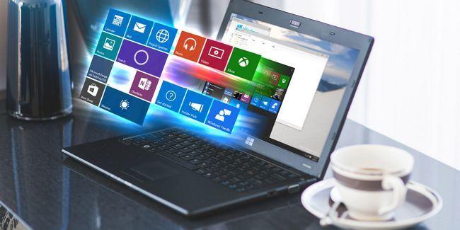 10 Razones de peso para actualizar a windows 10