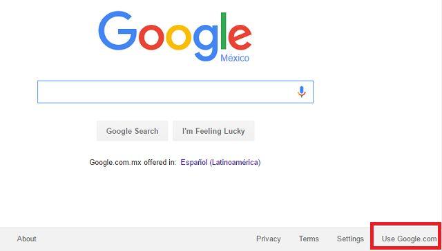 google-com2