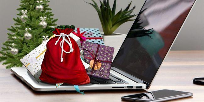 10 Ideas frescas del regalo para los usuarios de mac este día de fiesta