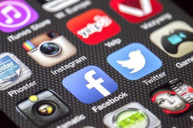 sociales-media-iconos
