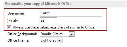 Microsoft Word - Cambiar datos personales