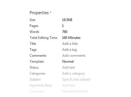 Microsoft Word - Información del archivo