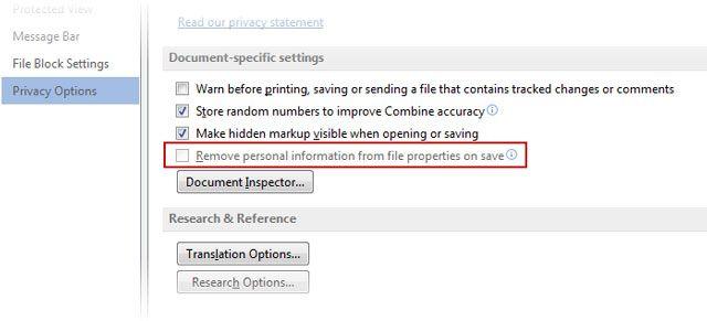 Microsoft Word - Centro de confianza