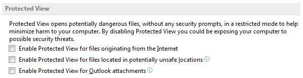 Microsoft Word - Vista protegida