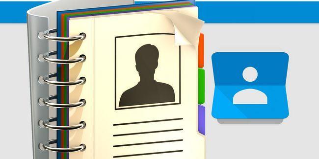 10 Consejos fáciles para rescatar a los contactos de google desde el abandono