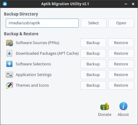Linux-sistema-restaurar-aptik