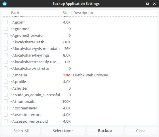 Linux-sistema-restaurar-aptik-copia de seguridad