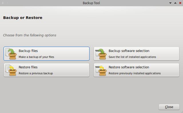 Linux-sistema-restaurar-mintBackup