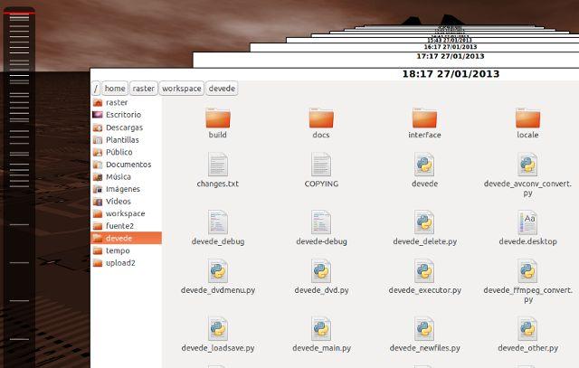 Linux-sistema-restaurar-cronopete