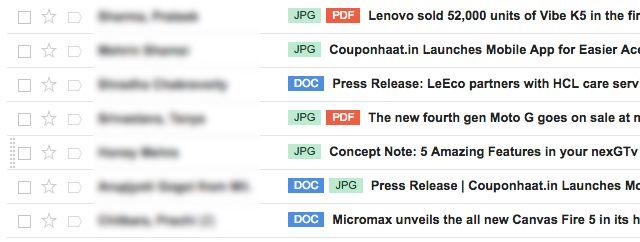 Gmail-filtros-apego-iconos