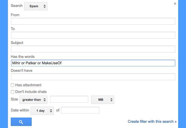 gmail-filtros-no-spam