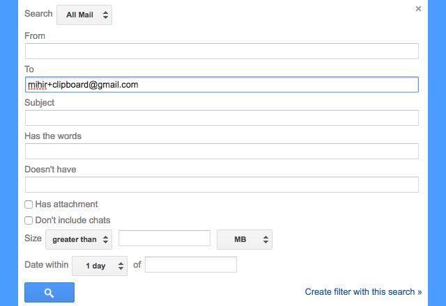 gmail-filtros-portapapeles