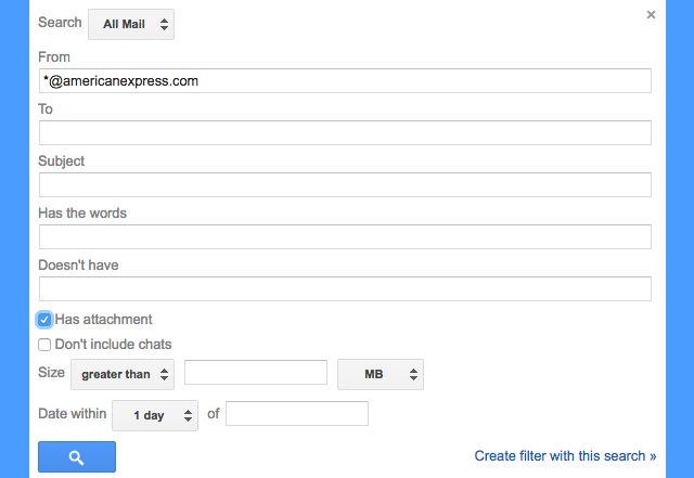 gmail-filtros-bancos-finanzas