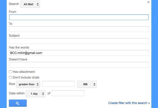 gmail-filtros-CCO