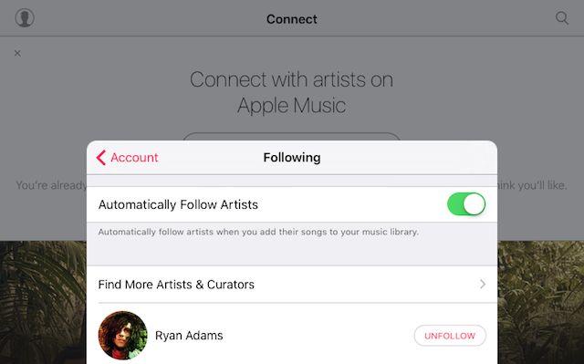 Apple-Música-tips-Connect-siguiente
