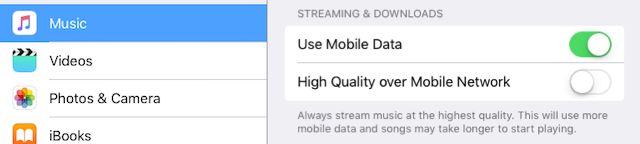 Apple-Música-tips-alta-calidad-sobre-móvil