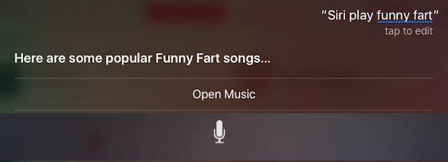 Apple-Música-tips-siri-divertida-pedo