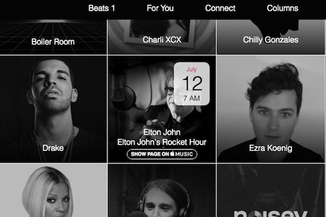 Apple-Música-tiempos-1-horario