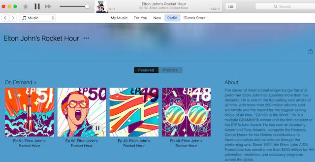 Apple-Music-elton-Johns-piedra-hora-tiempos-1-old-episodios
