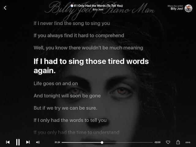 Apple-Música-tips-musiXmatch-full-letras