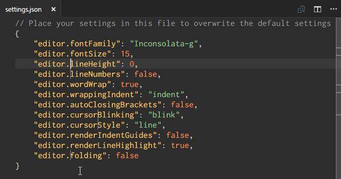 -visual-studio-código-múltiples cursores