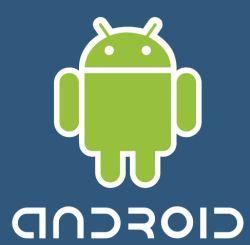 10 Aplicaciones gratuitas de android para tu móvil android (parte 2)