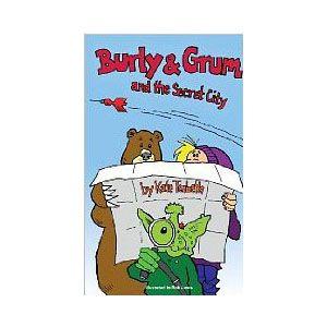 libros electrónicos gratis para niños