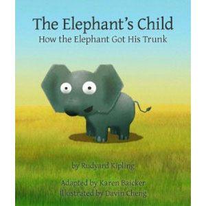libros electrónicos gratis para los niños