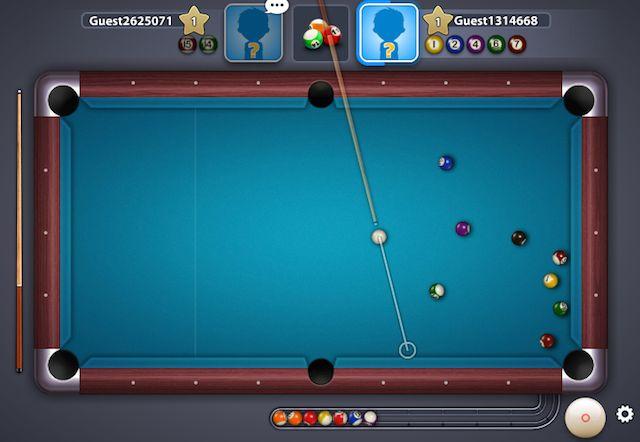 8-Ball-piscina