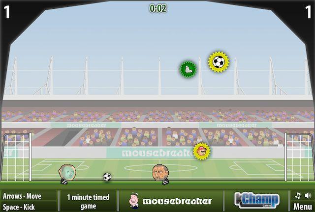 Deportes-Heads-Fútbol