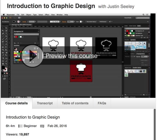 1introductiontographicdesign