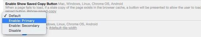 cromo-enable-show-salvado-copy-botón