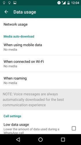 WhatsApp-imágenes