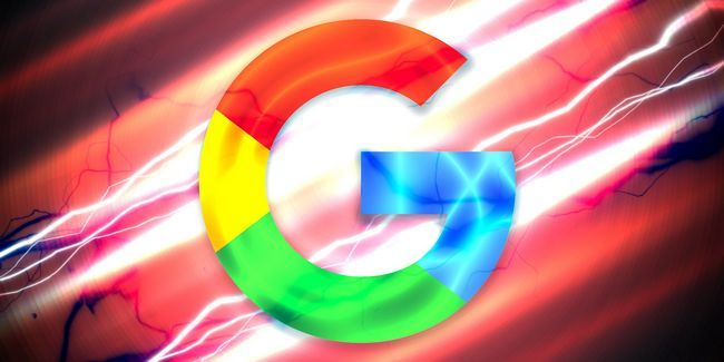 11 Búsquedas avanzadas a favorito para convertirse en un usuario avanzado de google