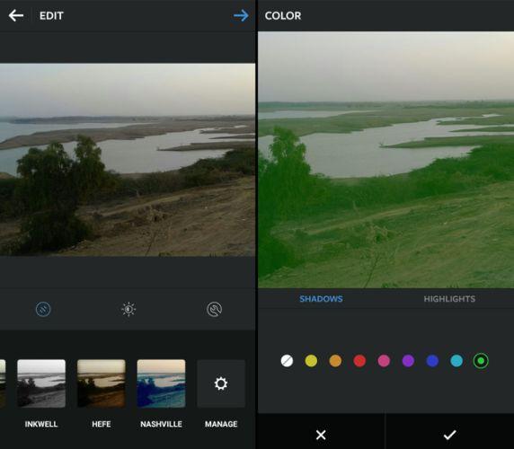 Instagram-tips-tricks-allá-filtros
