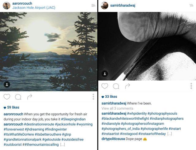 Instagram-tips-tricks-hashtags-comentario