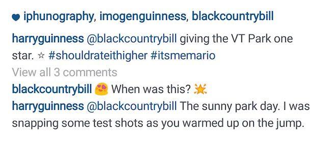 Instagram-tips-tricks-reply-tag-personas